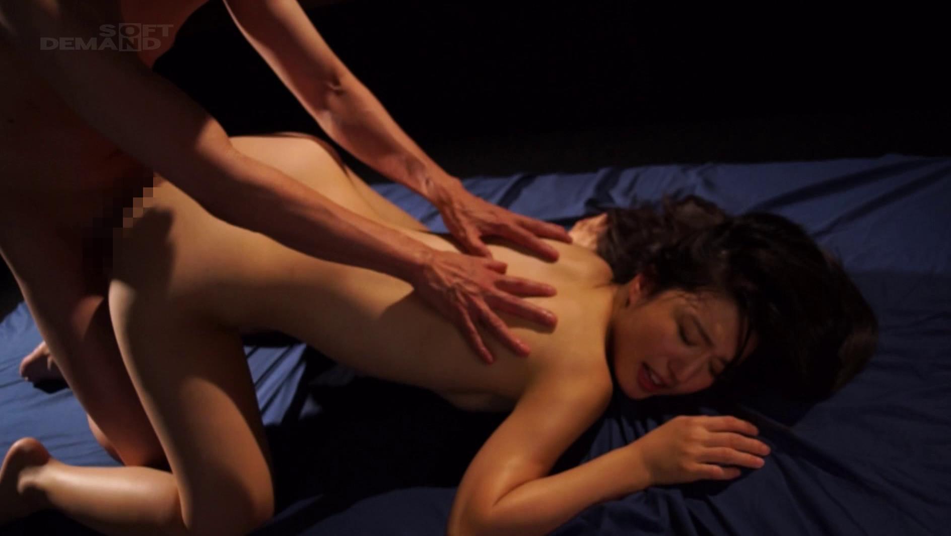 田淵式 秘技伝授 ~道具や体力に頼らずに女性を喜ばせることができる性儀~ 画像17