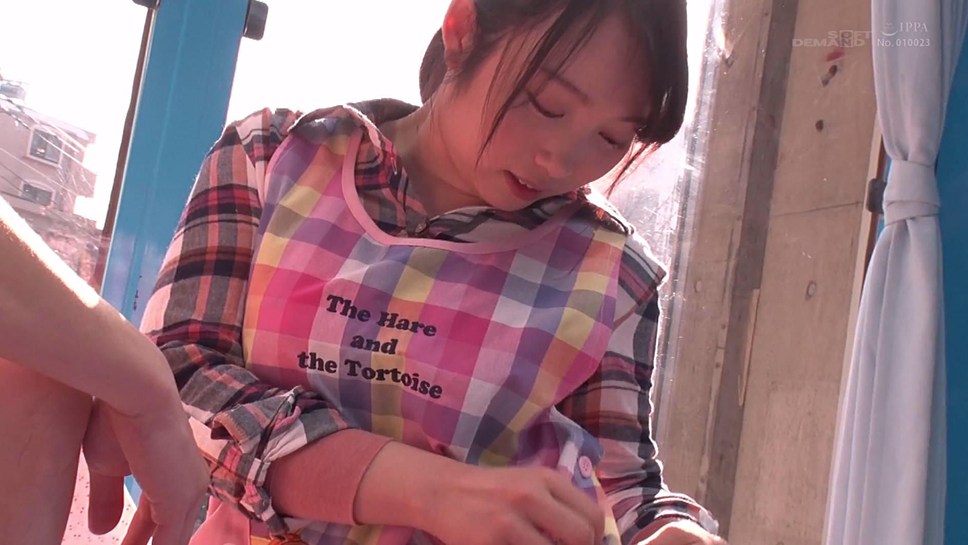 マジックミラー号 「童貞くんのオナニーのお手伝いしてくれませんか・・・」 街中で声を掛けた心優しい保母さんが童貞くんを赤面筆おろし! 11 画像16