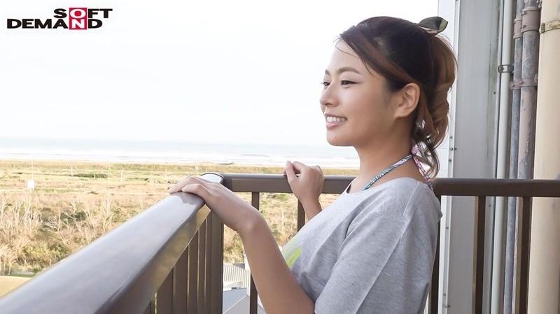 君に、焦がされ注意。 今井夏帆(かほ) 19歳 SOD専属AVデビュー,のサンプル画像4