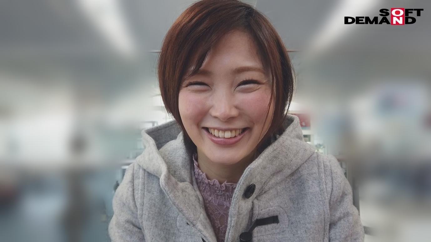 ショートカットが似合う、本当の美人。 神田知美 34歳 最終章 福岡から弾丸日帰り不倫旅 8年ぶりに味わう生チ〇ポで中出し7発!,のサンプル画像7