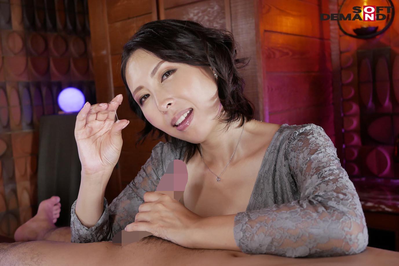 「チ○ポが雄叫びあげる」ほど超気持ちいいリアルメンズエステサロン 佐田茉莉子,のサンプル画像12