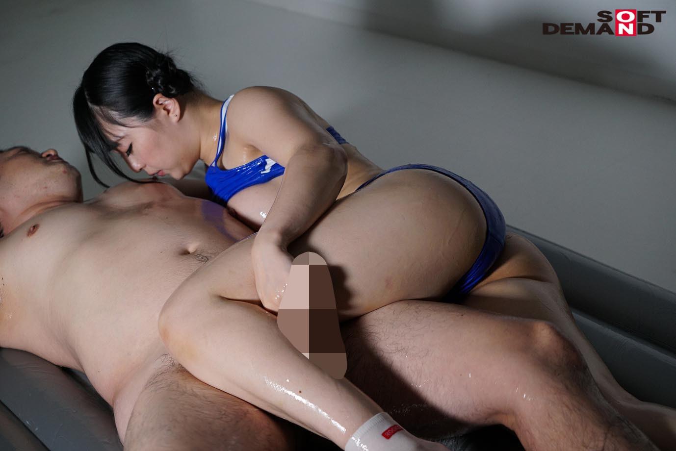 ちゃんよた(25) アクメ×セクササイズ,のサンプル画像13