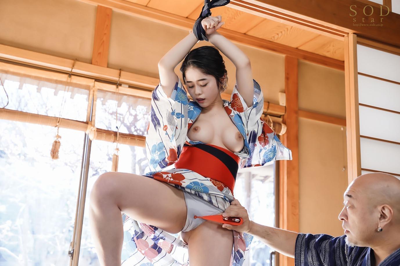 M覚醒。「激しく、責められたい」MINAMO 超大型新人,のサンプル画像3