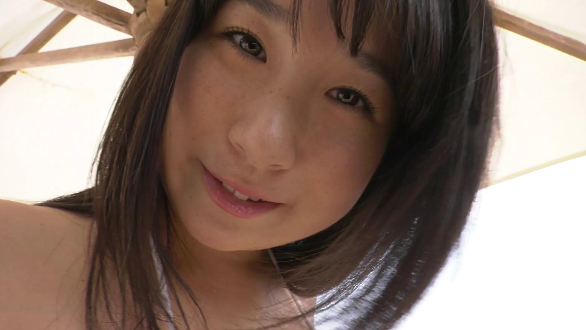 最近の瑠衣さん 桐山瑠衣1