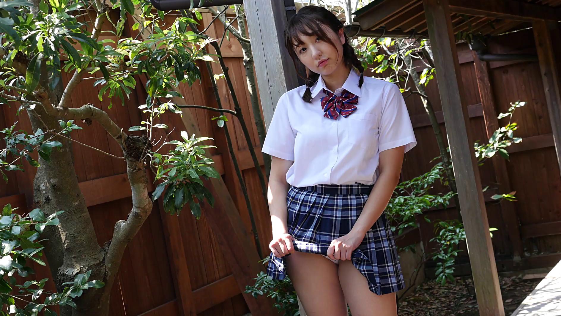 僕らの、しーなぱい 椎名香奈江4