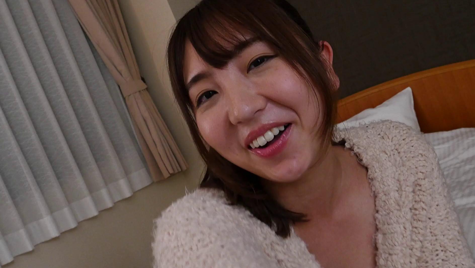 僕らの、しーなぱい 椎名香奈江12