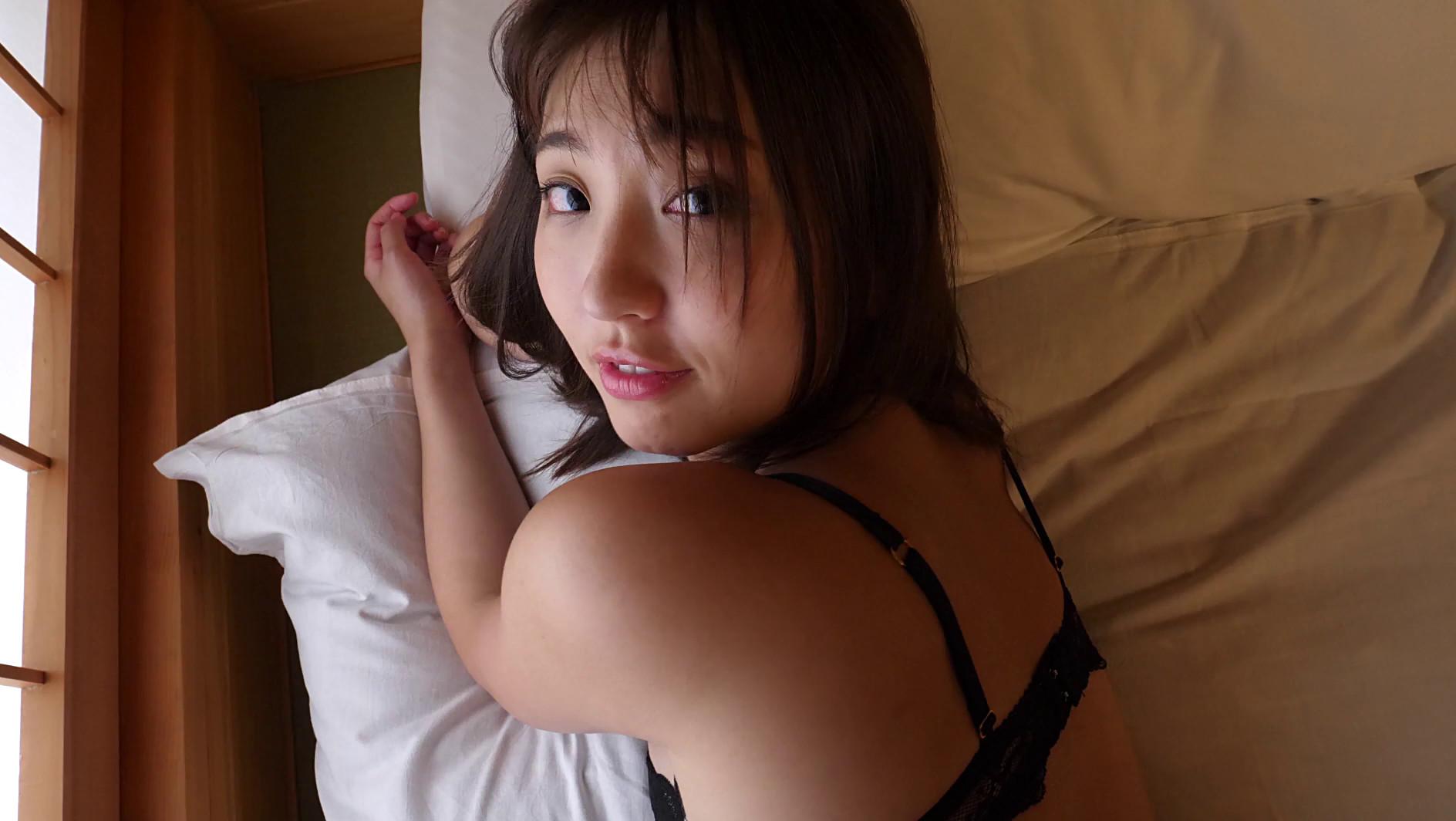 僕らの、しーなぱい 椎名香奈江15