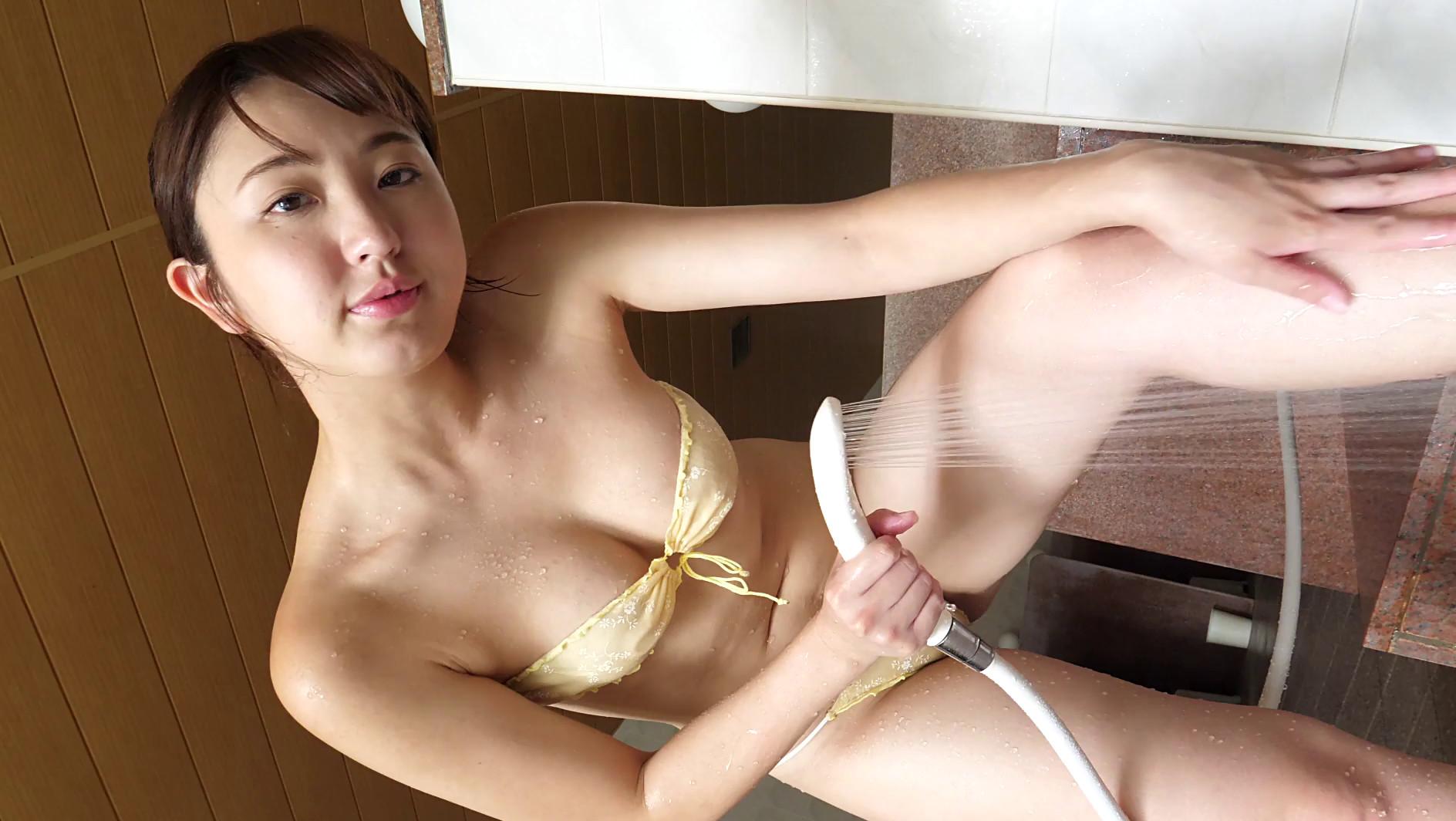 僕らの、しーなぱい 椎名香奈江19