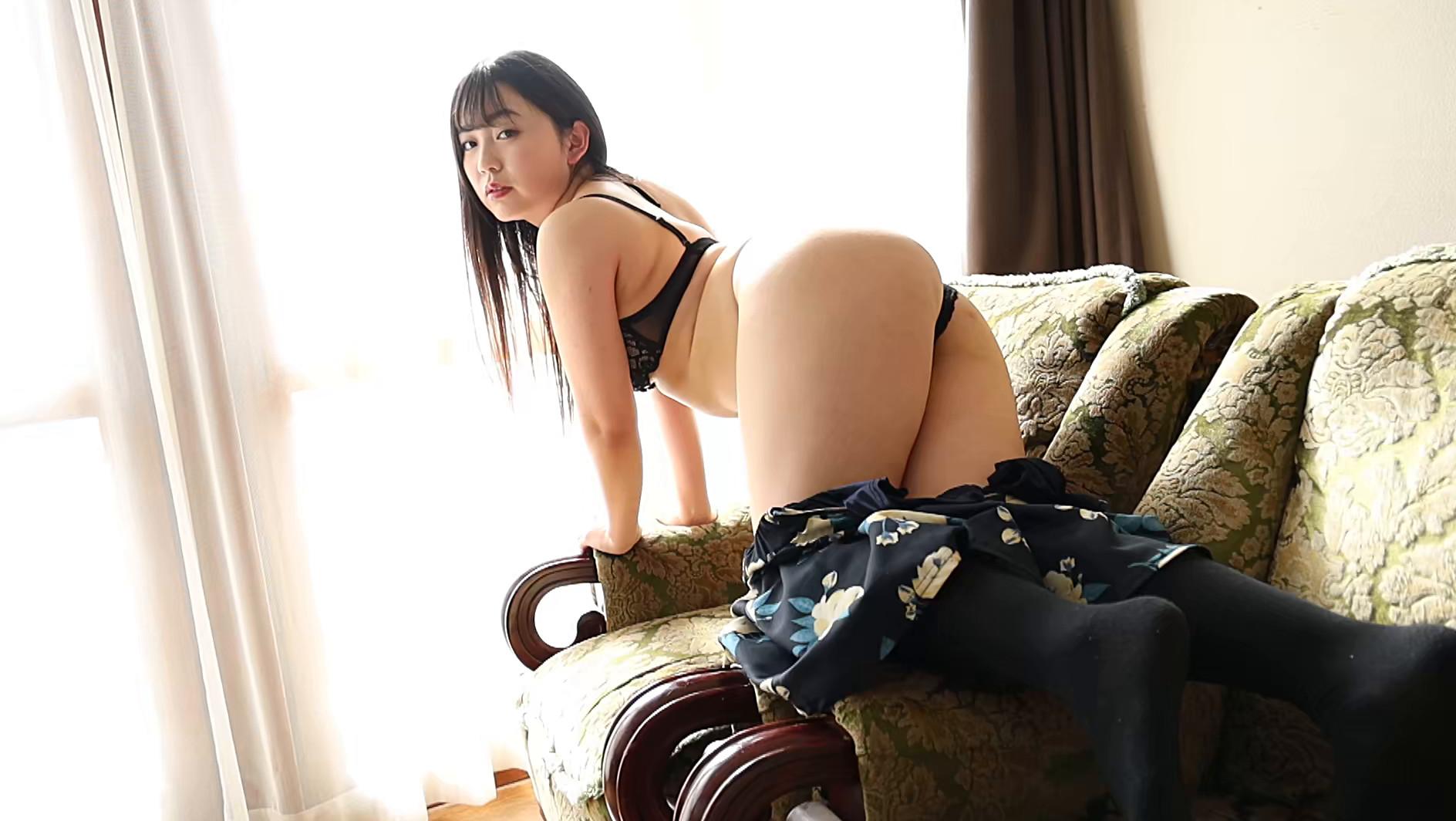 ぷにたん 能美真奈10
