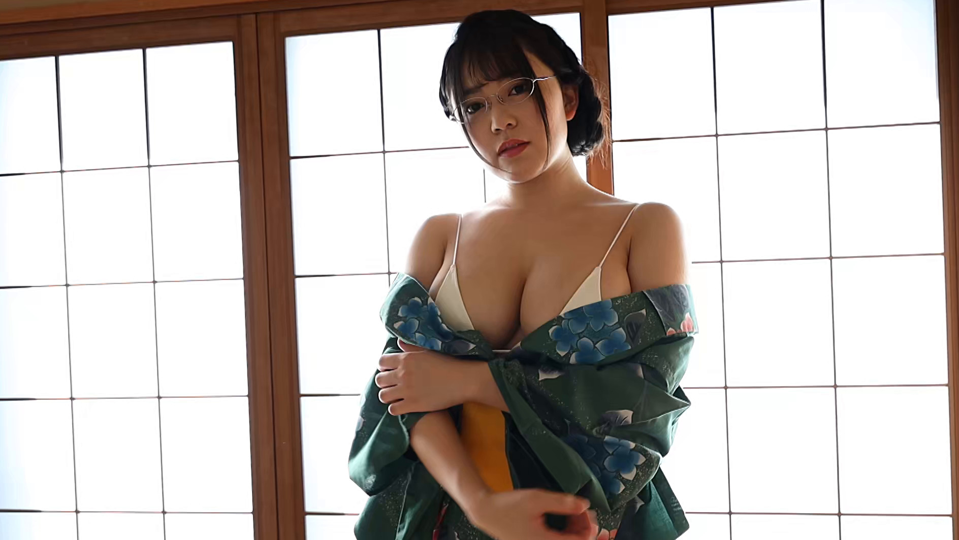 ぷにたん 能美真奈13