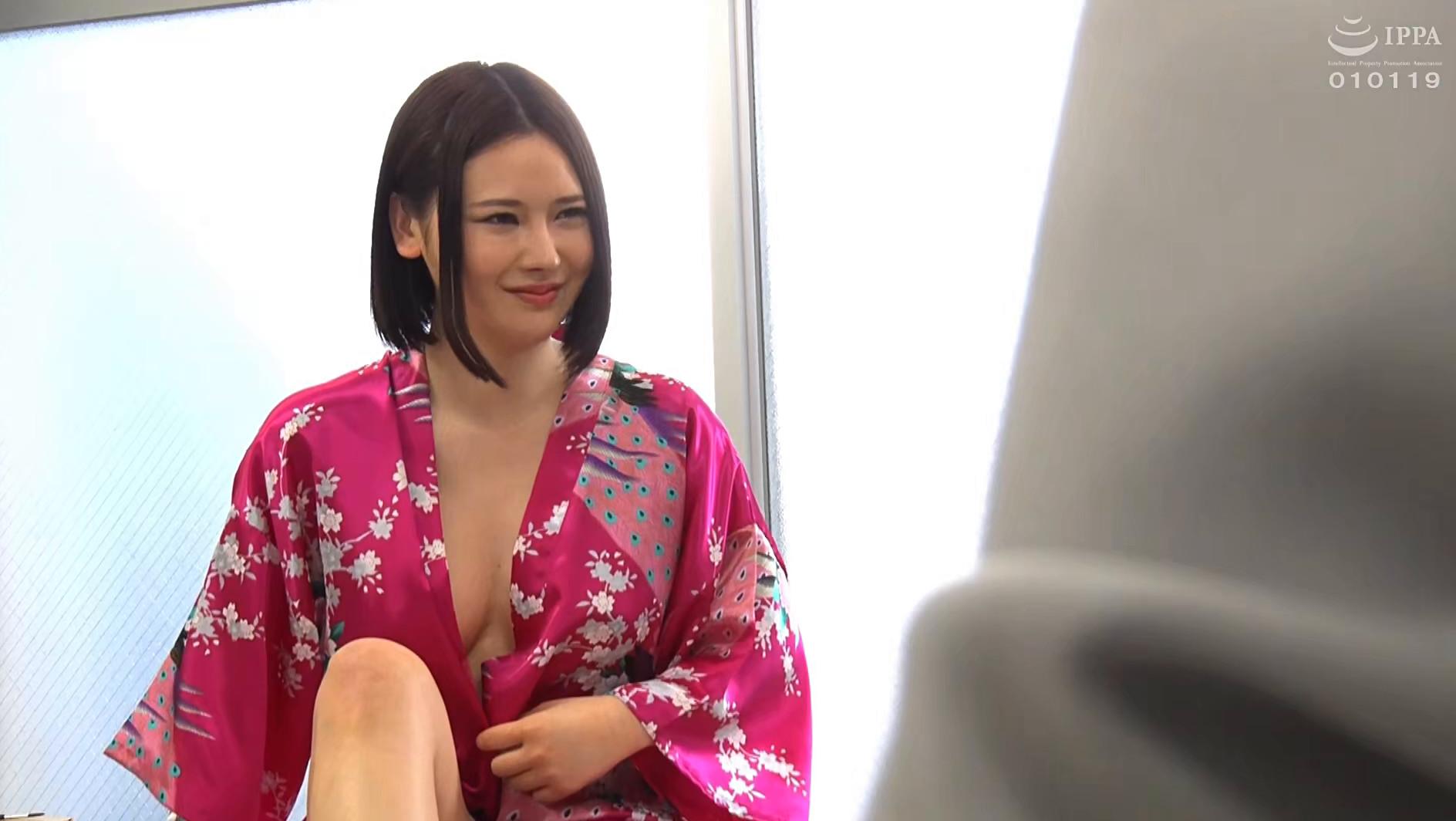 羞恥!春画のデッサンモデルにされる新任女教師! 皆川るい 画像10