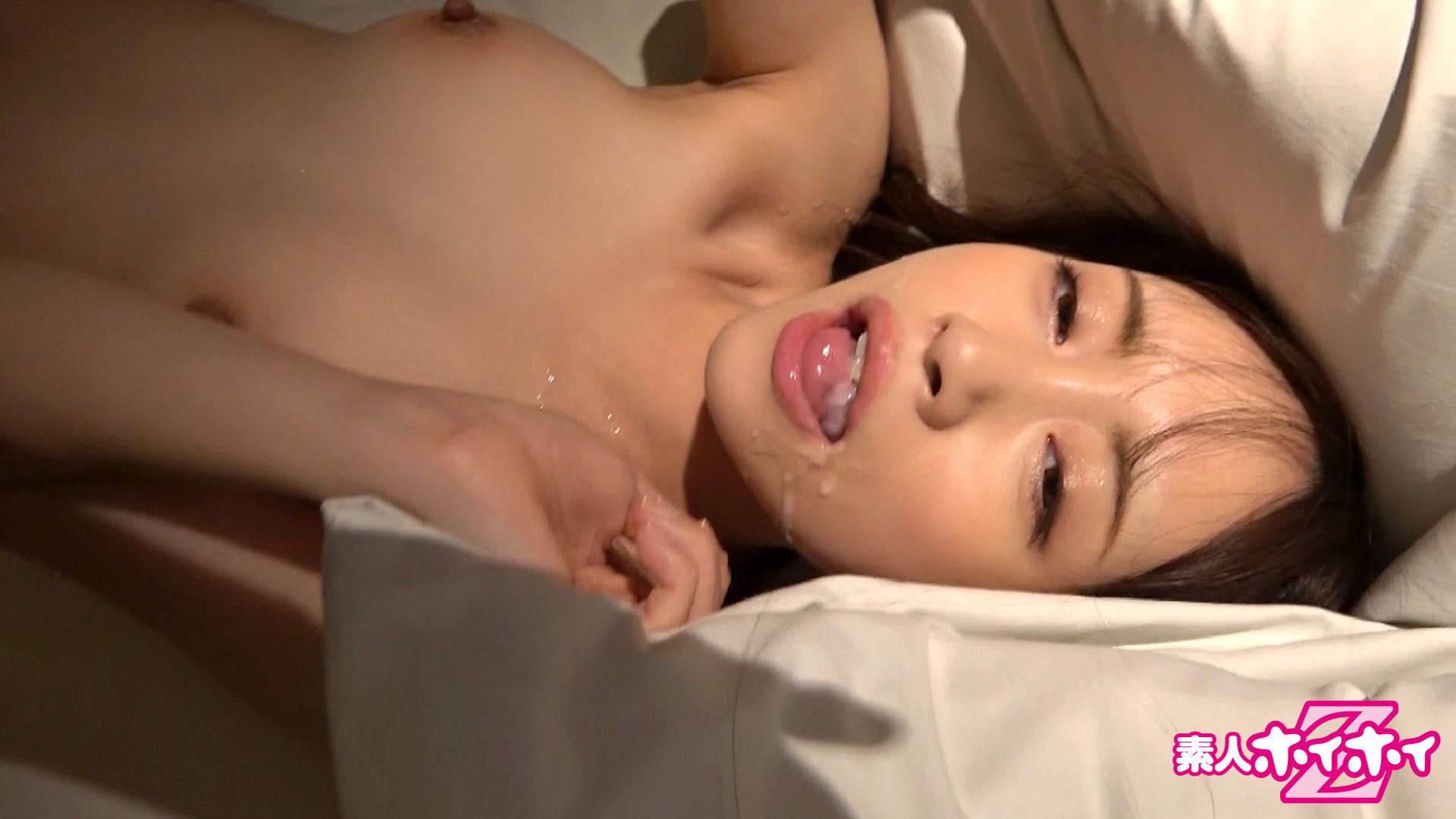 ☆素人ホイホイZ☆YOU 画像12