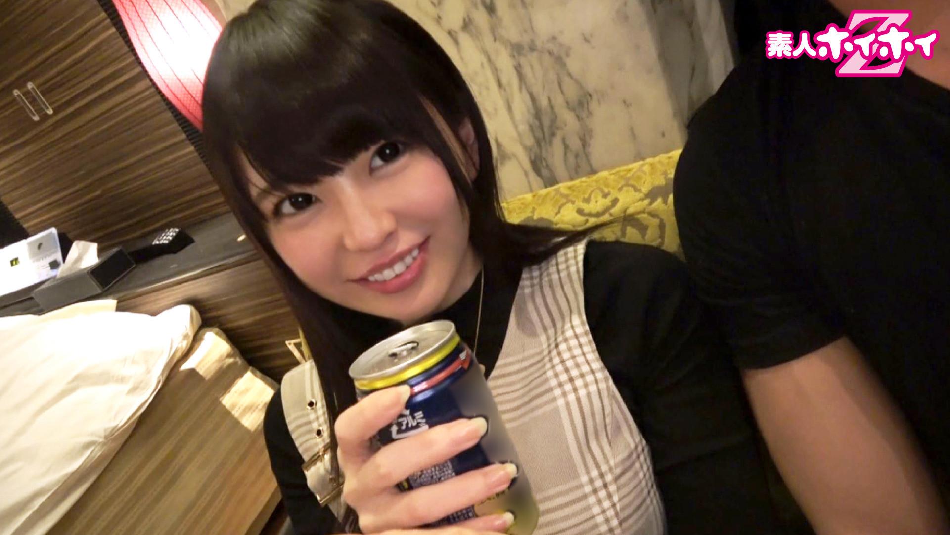 ☆素人ホイホイZ☆サクラ(20),のサンプル画像9