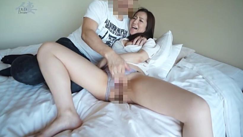 私の妻を撮ってください 香織 画像9