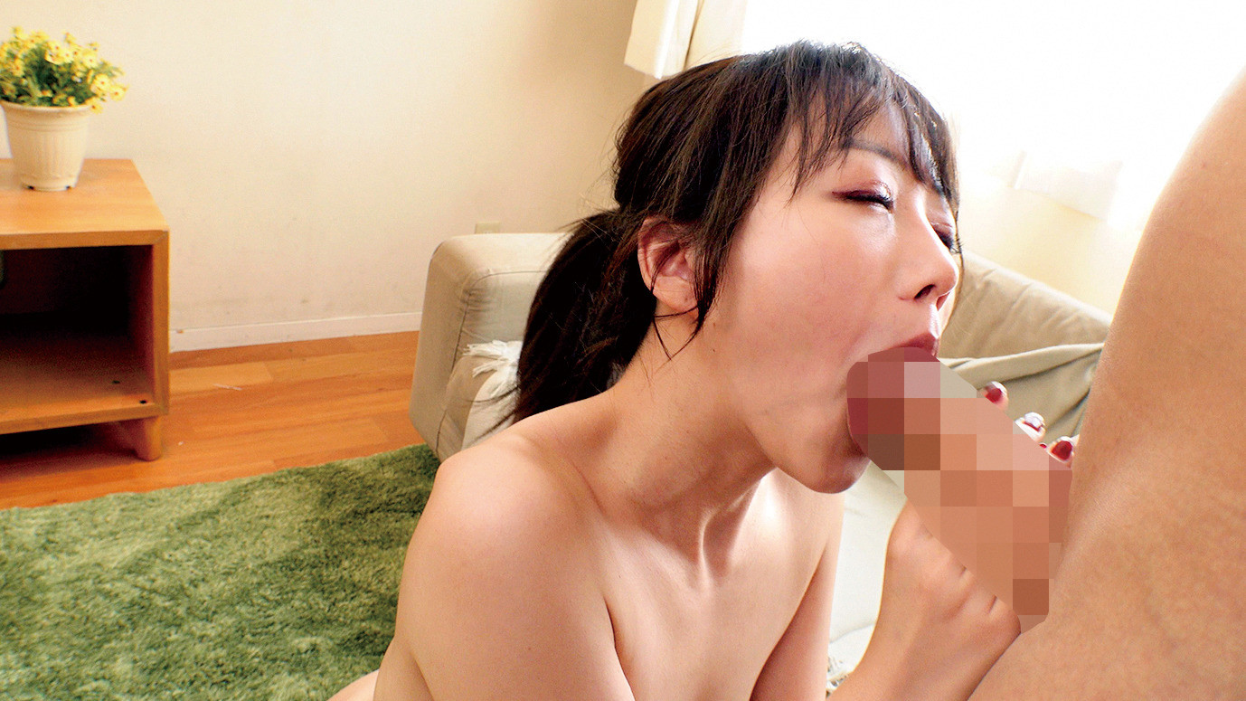 素人女子大生ナンパ!SEXの途中でコンドームポイっ!デカち●ぽ気持ちよすぎて涙目アへ顔お嬢さんに『ピル飲んでよ』イケボで生ハメ交渉。ま●この中にぶっ放した後、アフターピル飲む姿まで完全収録! 2,のサンプル画像22