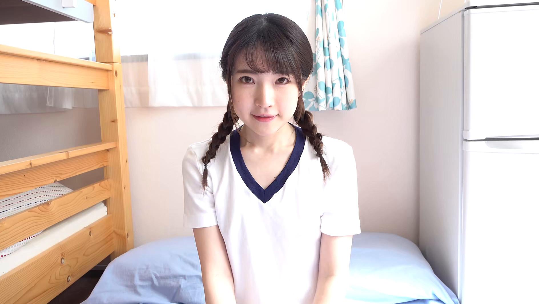 パイパンヌード~無修正・ちっぱい美少女・ロ●ータ~ 皆月ひかる12