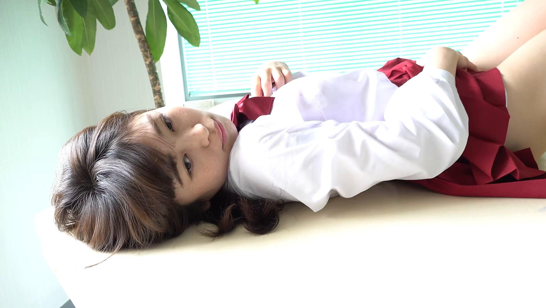 ロ●ータ 椎菜アリス Ⅱ 画像4