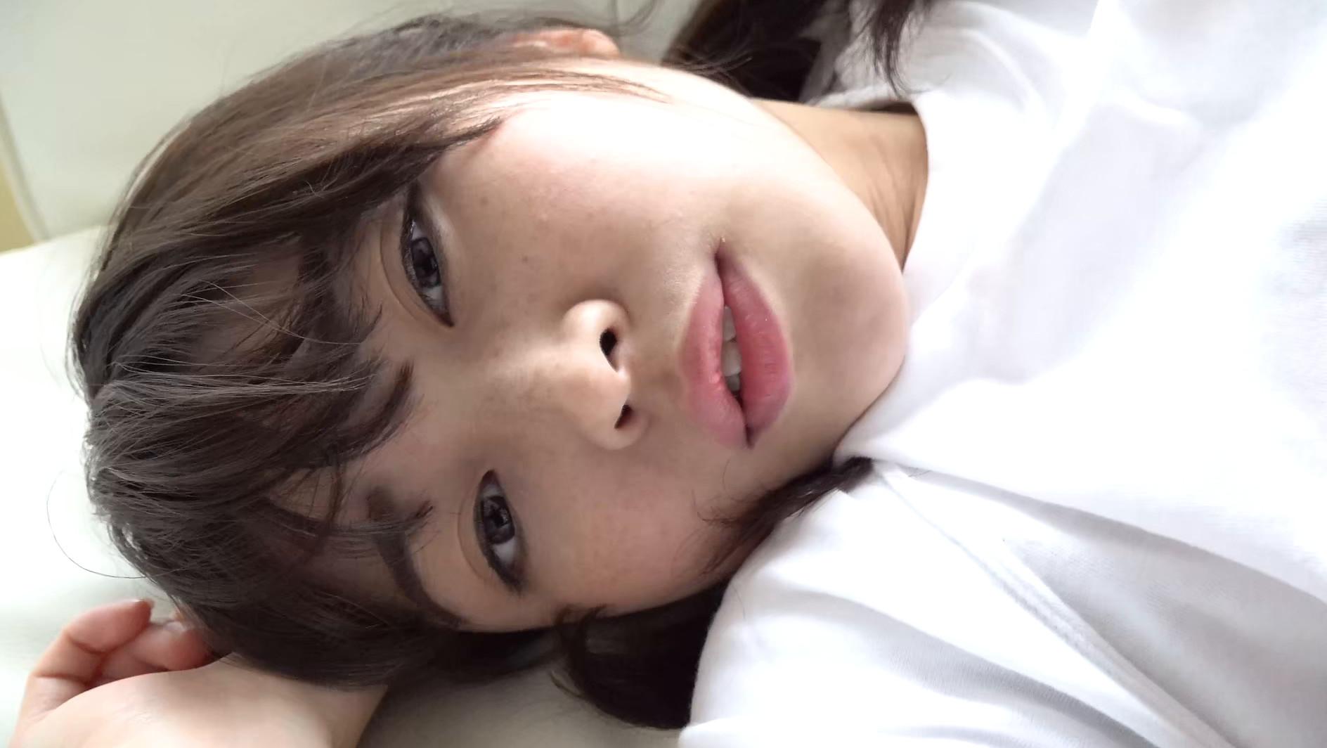 ロ●ータ 椎菜アリス Ⅱ 画像8