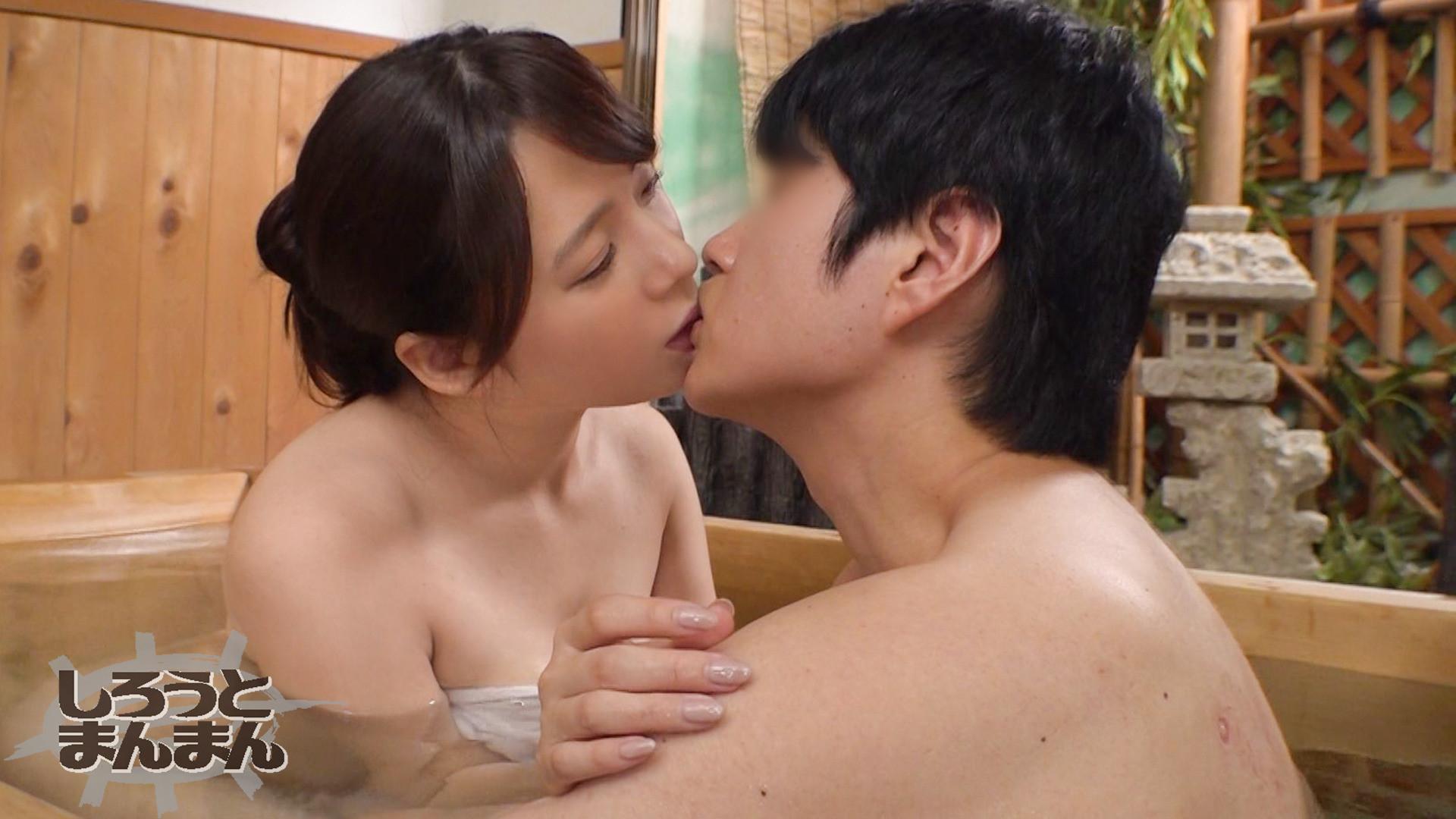 ゆきこ(35)