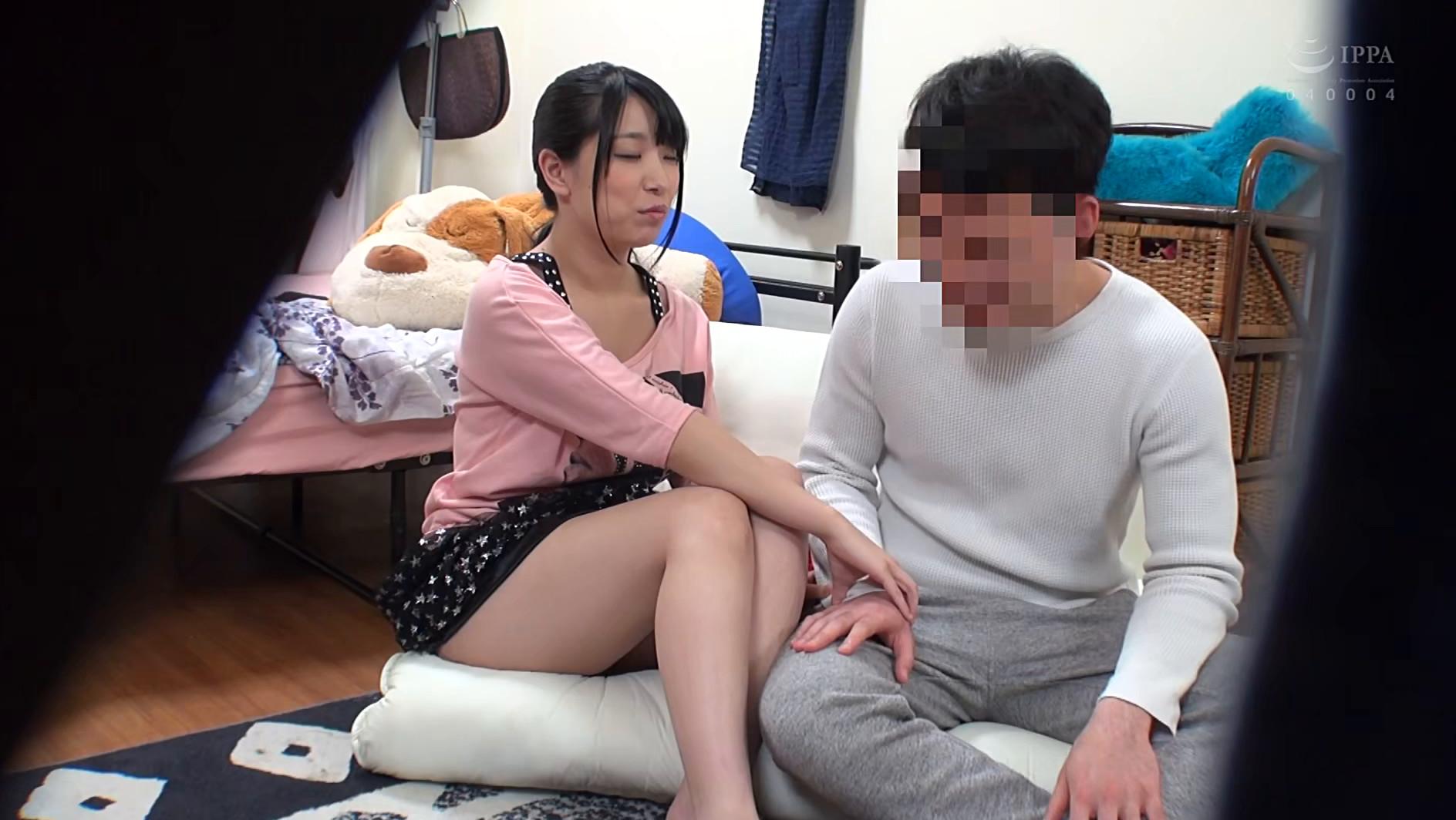 SEX映像配信する動画投稿女子の実話 みひな 画像11