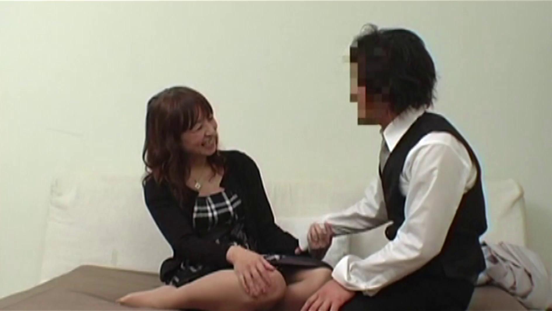 リベンジポルノ復讐したい男性から高価買取したSEX映像