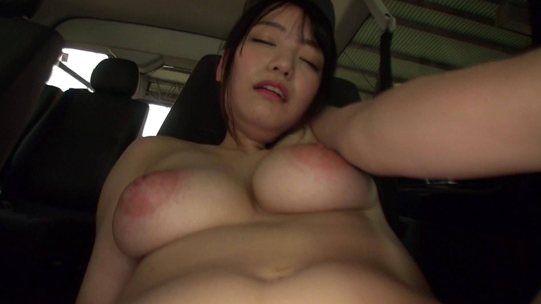 巨乳若妻温泉不倫旅行 はすみ 画像4