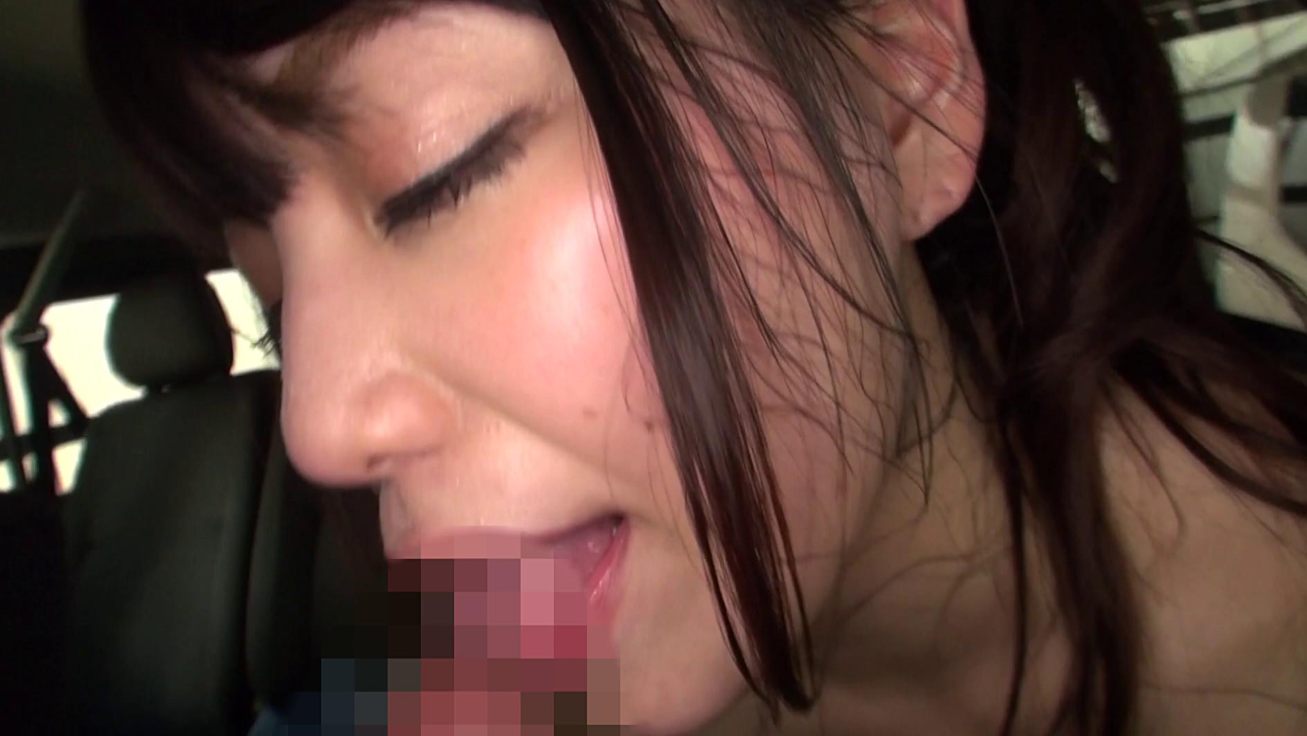 巨乳若妻温泉不倫旅行 はすみ 画像5
