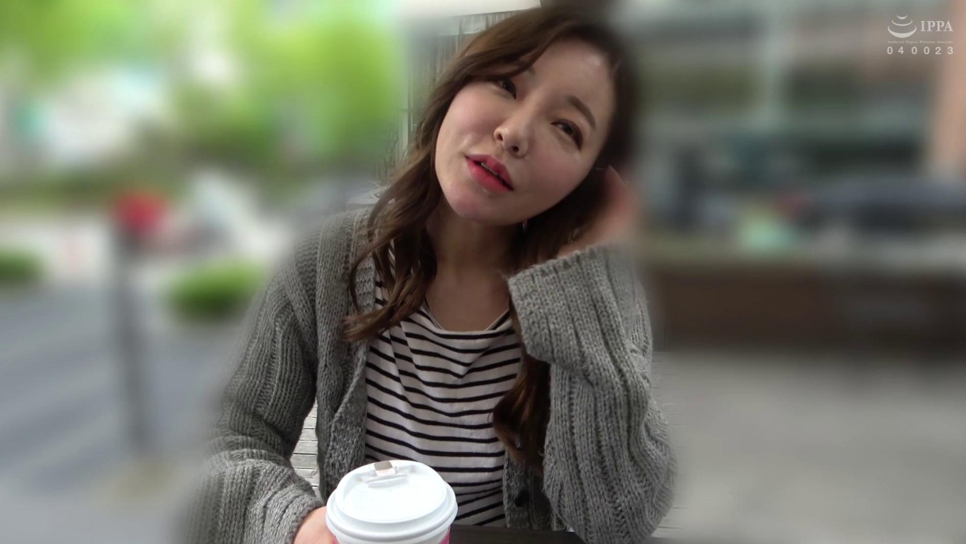シア from 韓国 画像1