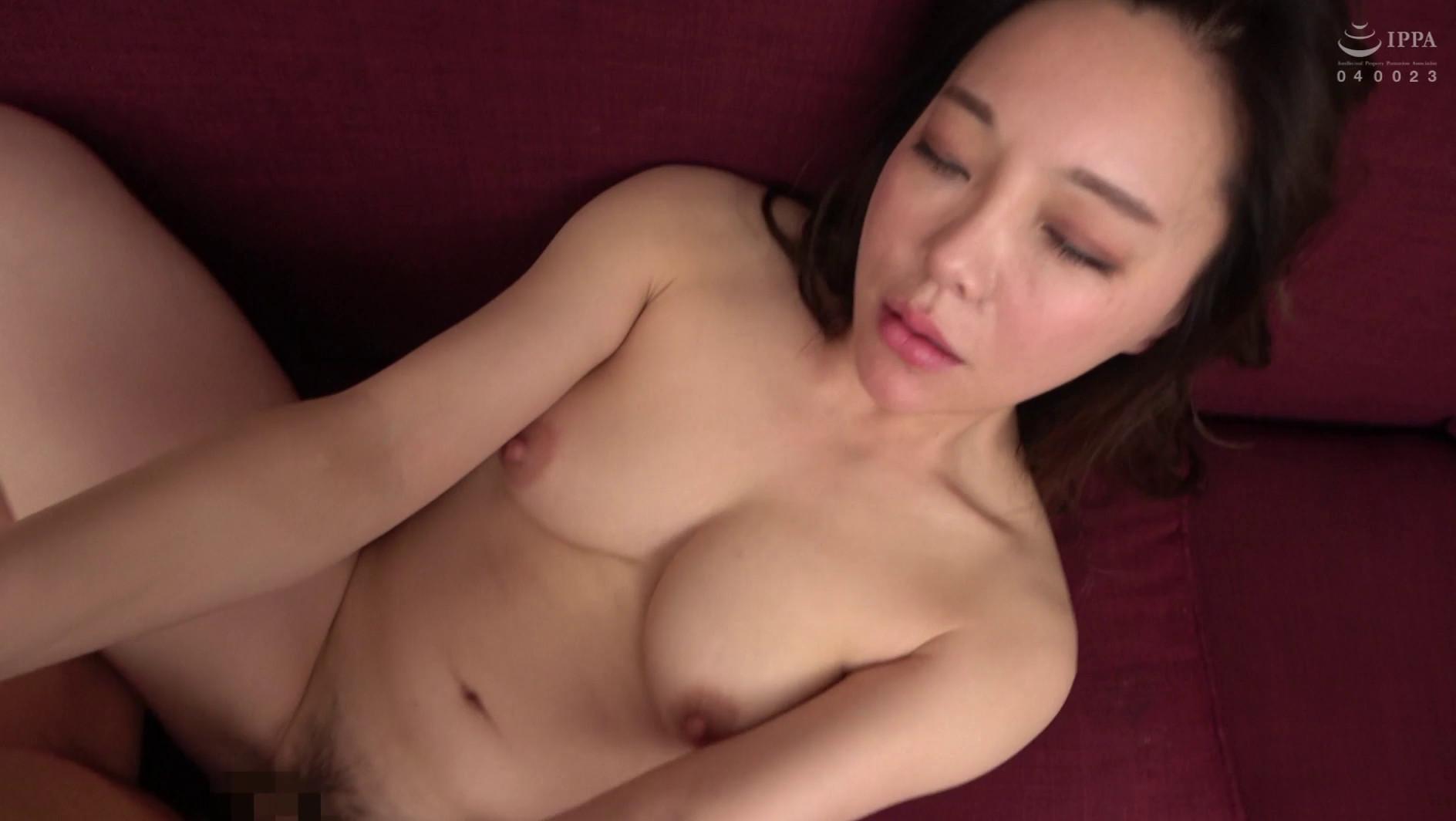 シア from 韓国 画像11