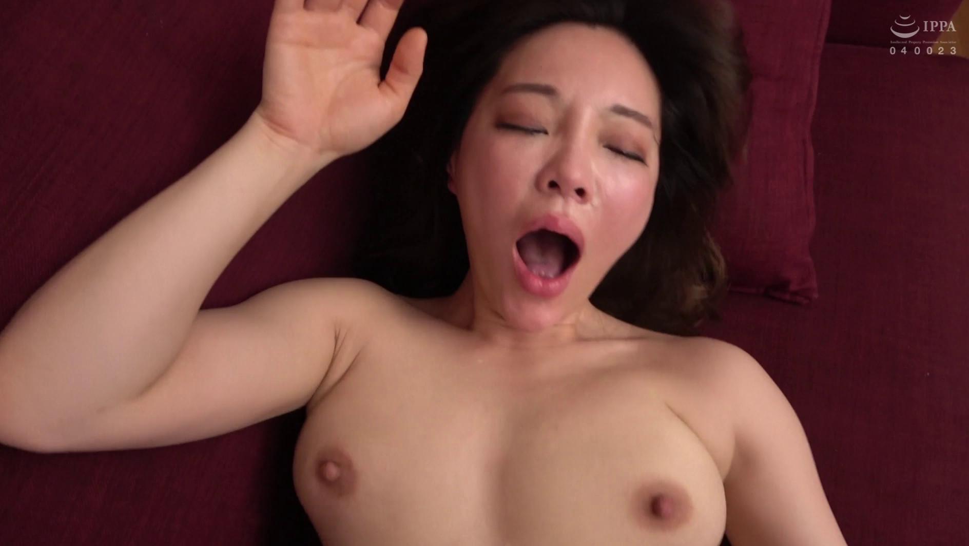 シア from 韓国 画像20