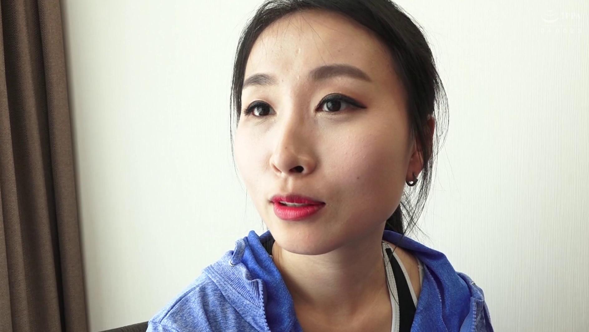 ユリン from 韓国 画像2