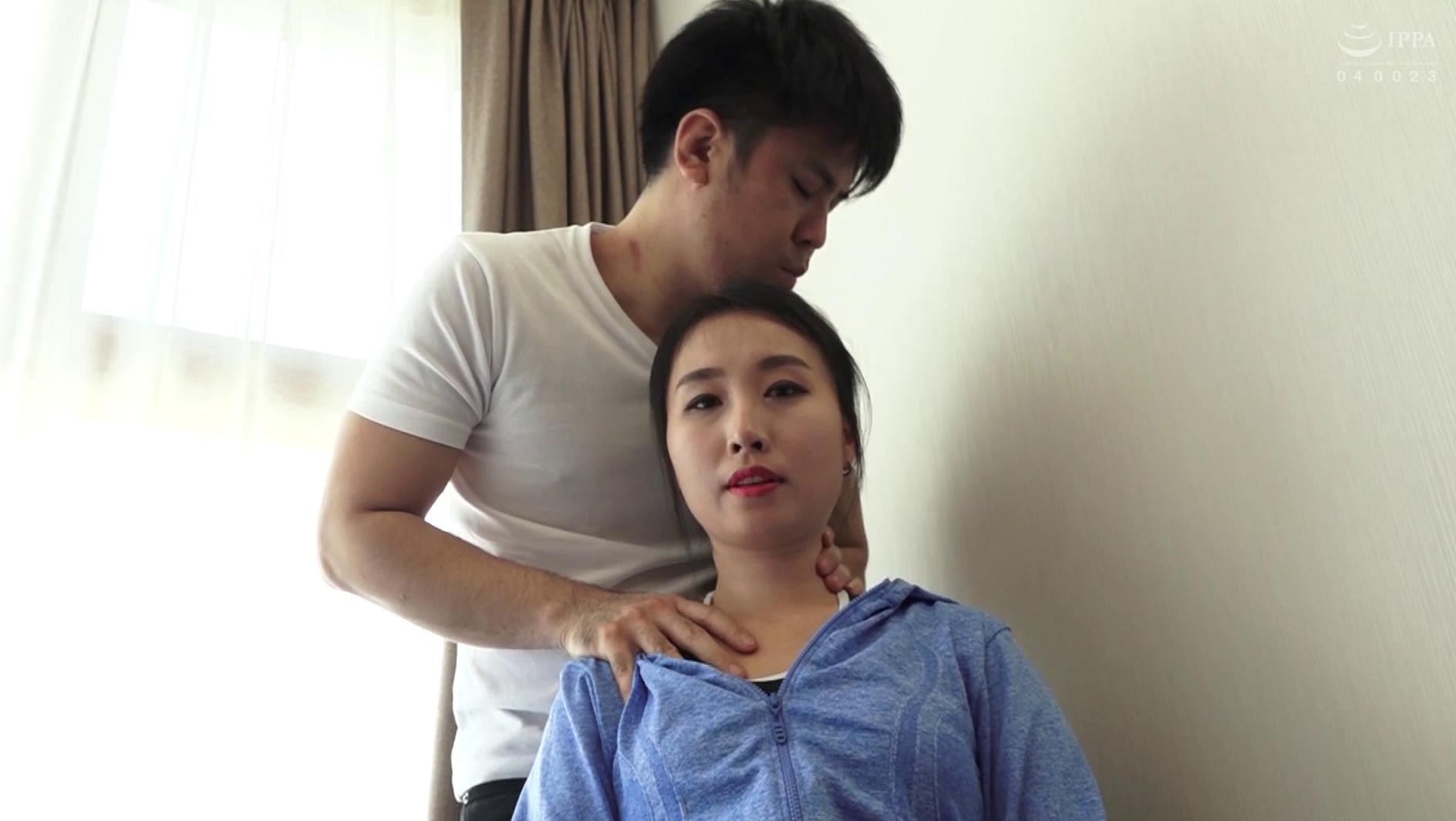 ユリン from 韓国 画像3