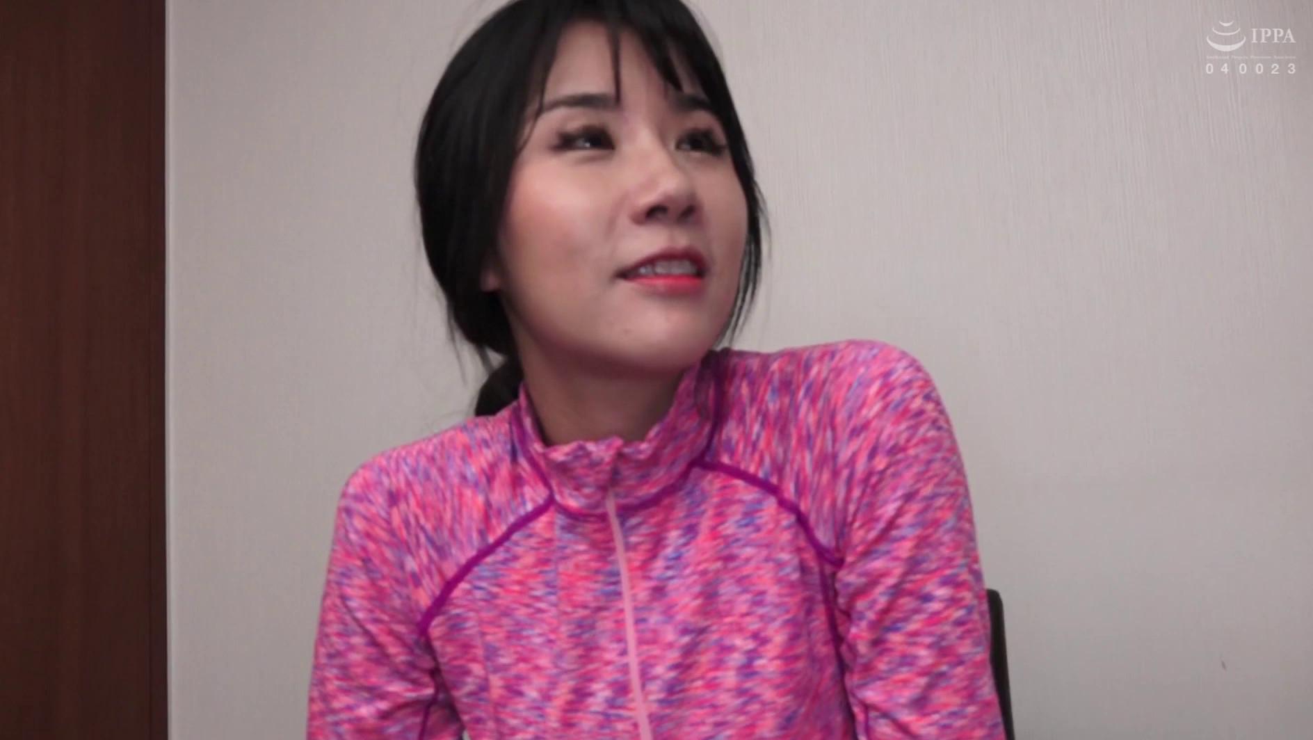 チヨン from 韓国 画像2
