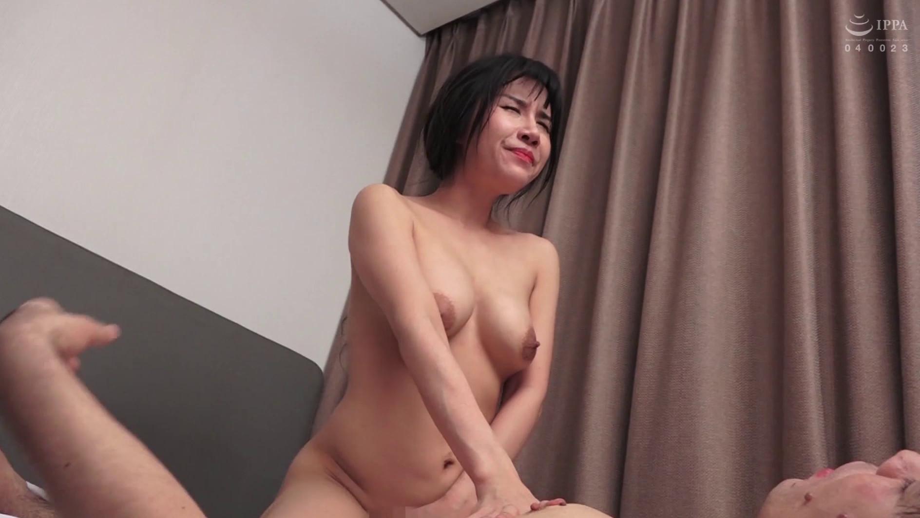 チヨン from 韓国 画像15