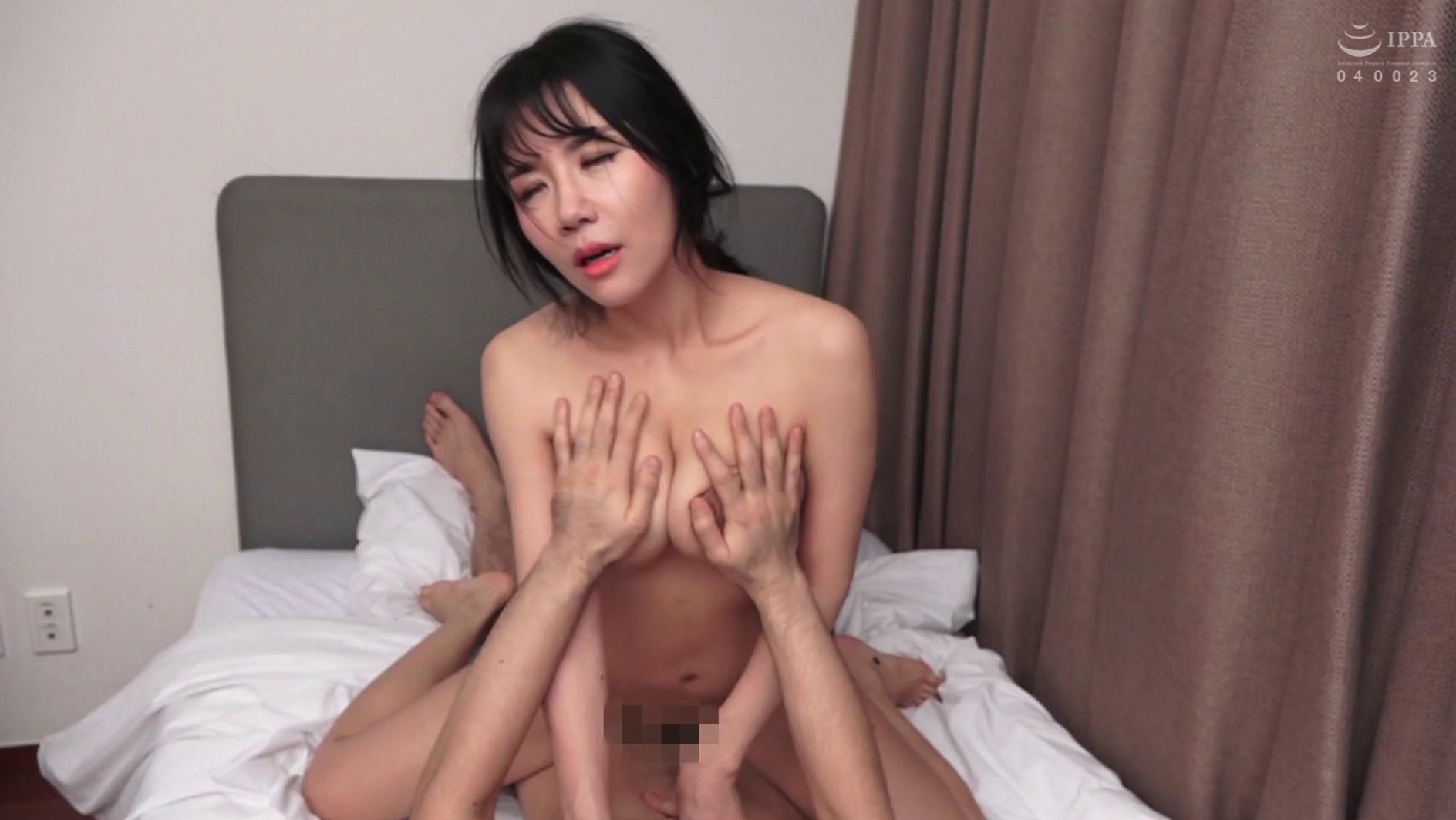 チヨン from 韓国 画像17