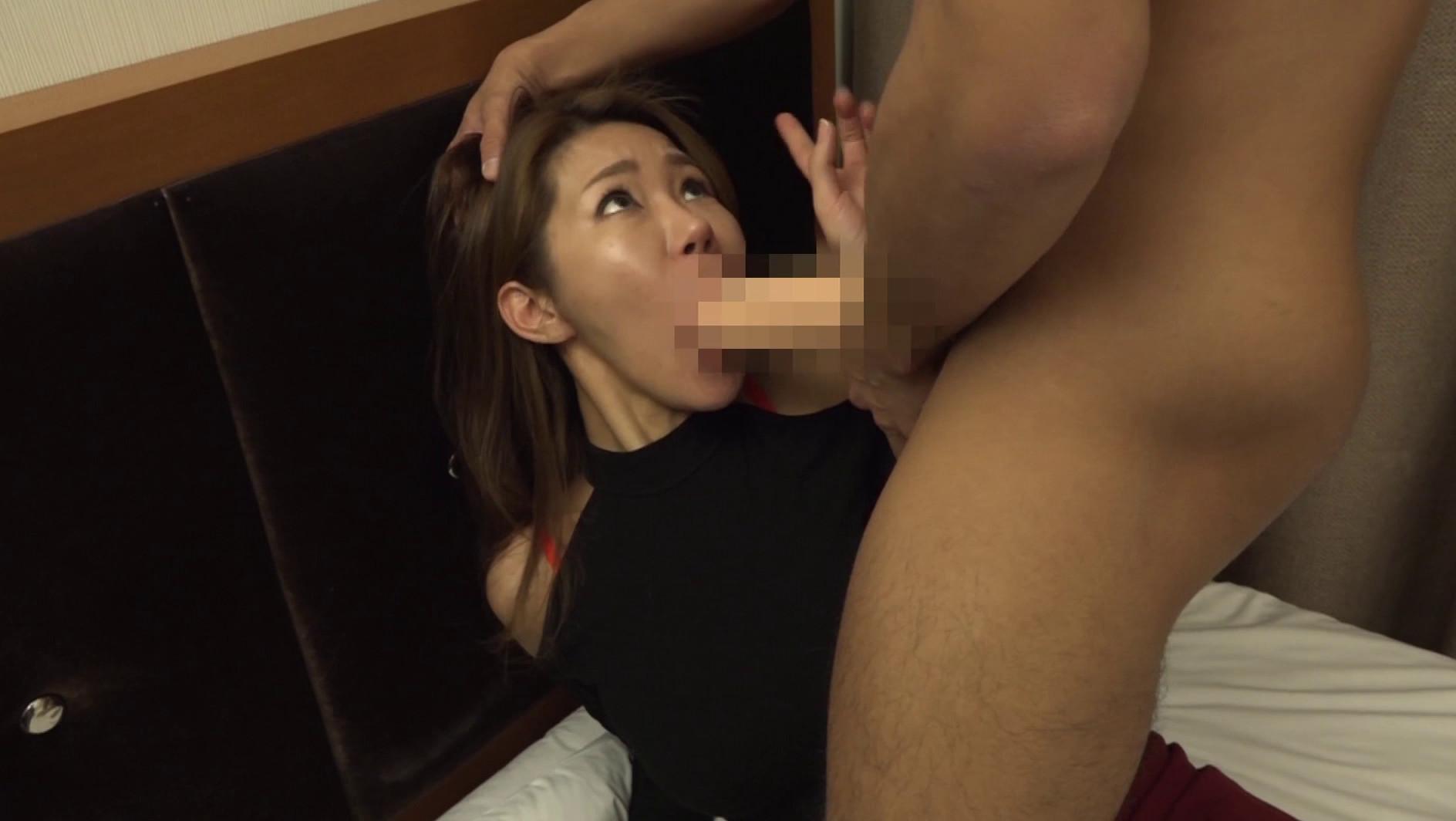 アリィ from 韓国 画像8
