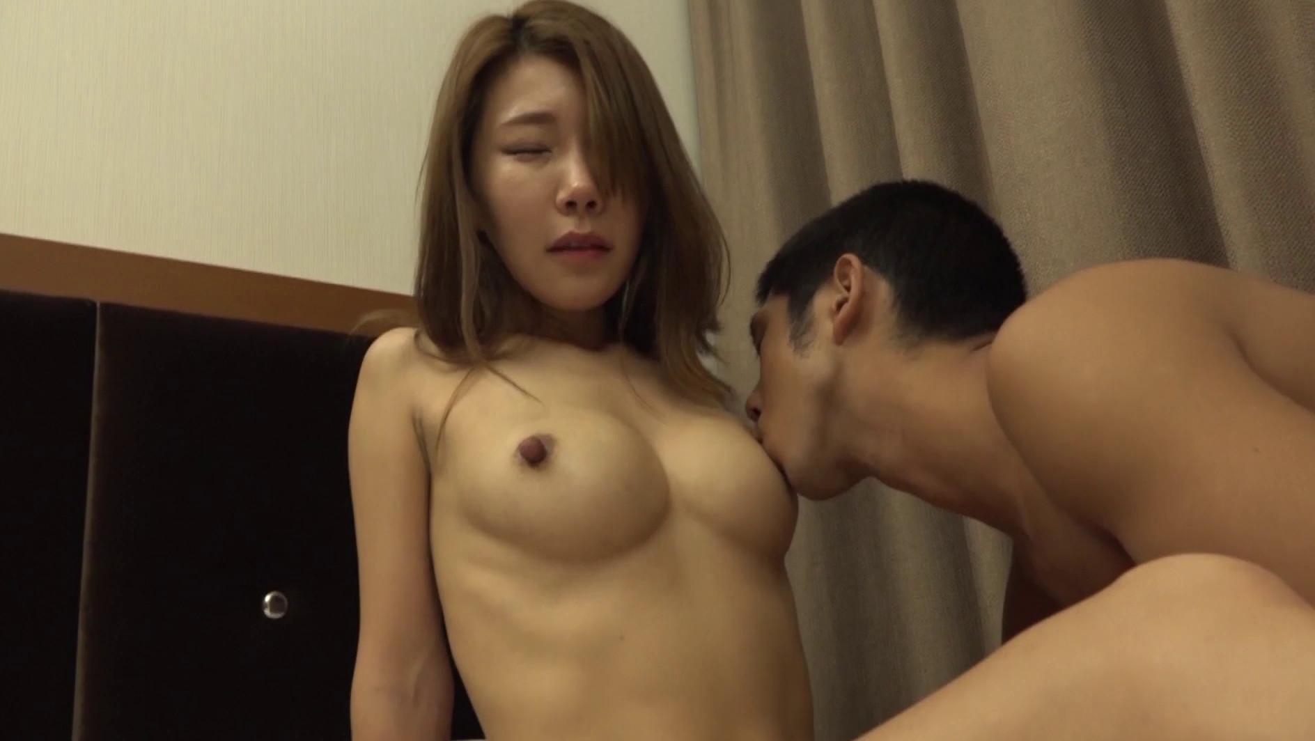 アリィ from 韓国 画像13