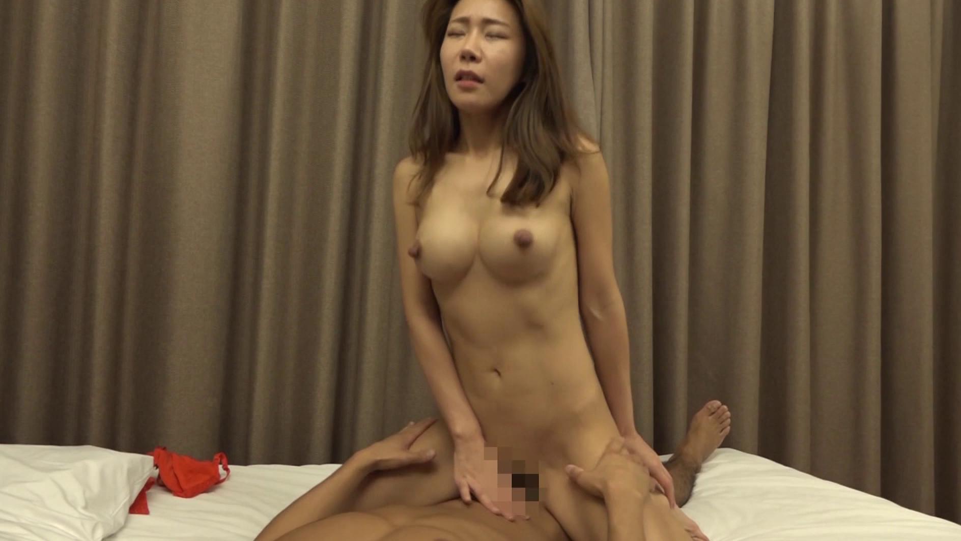 アリィ from 韓国 画像18