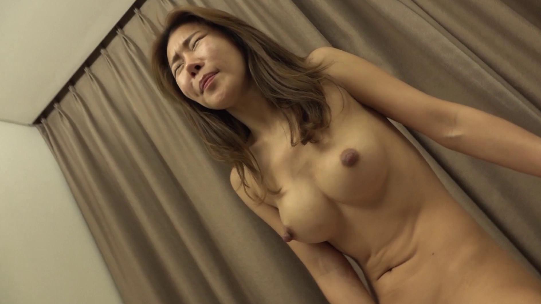 アリィ from 韓国 画像19