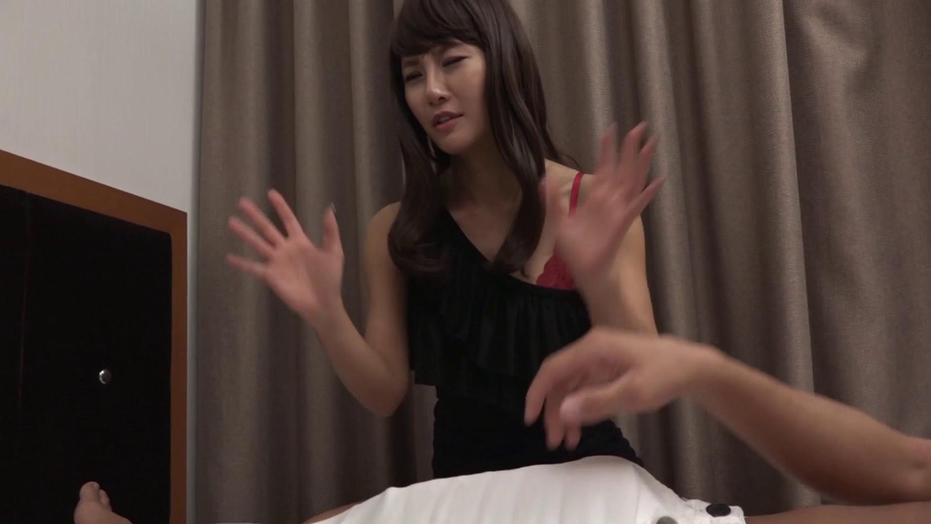 チュヒ from 韓国 画像3