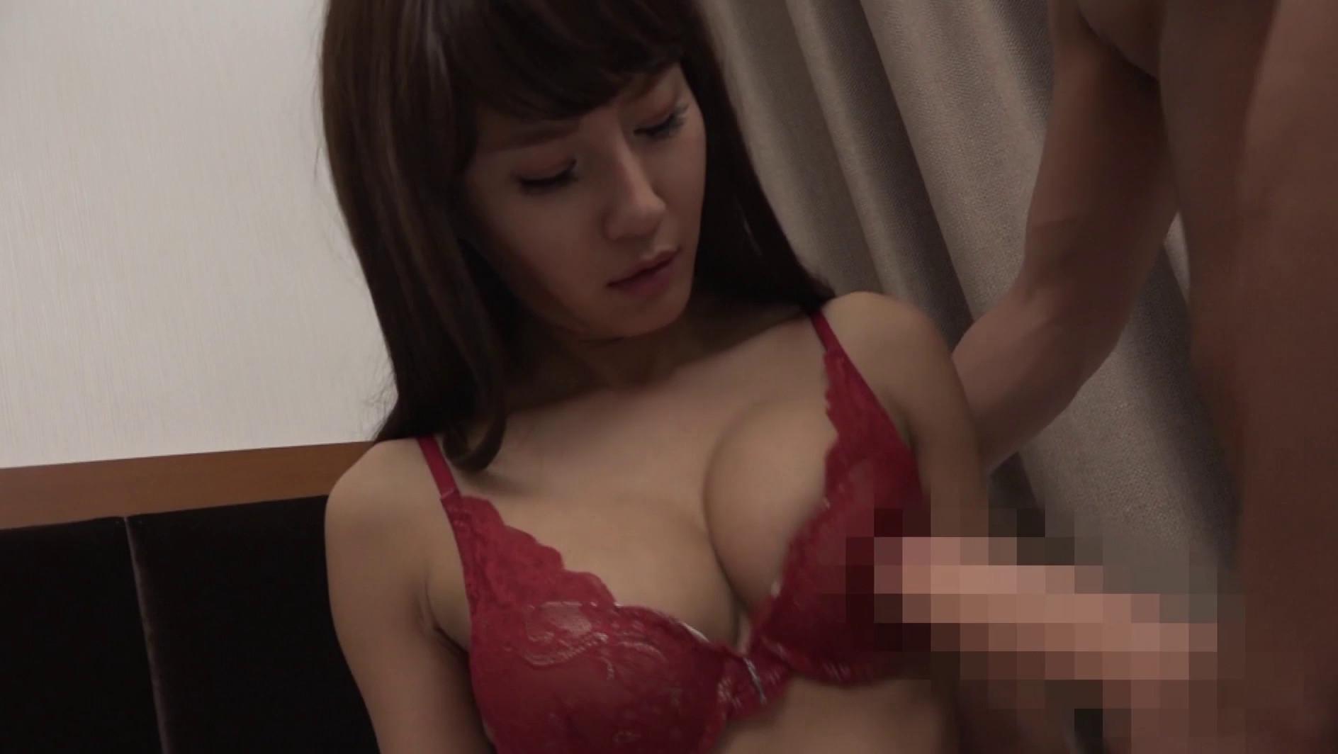 チュヒ from 韓国 画像8