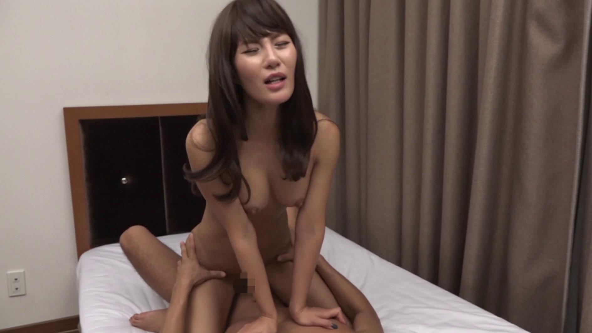 チュヒ from 韓国 画像16