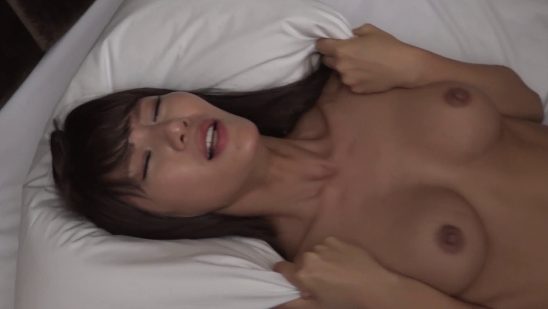 チュヒ from 韓国 画像20