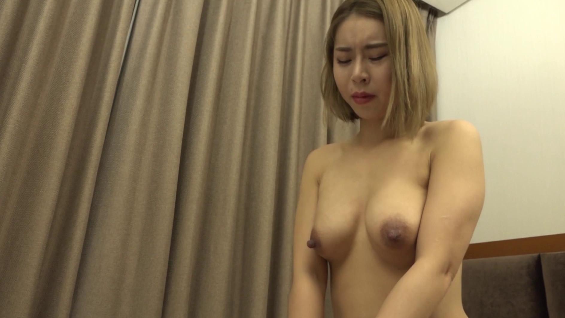 ユリ from 韓国 画像17