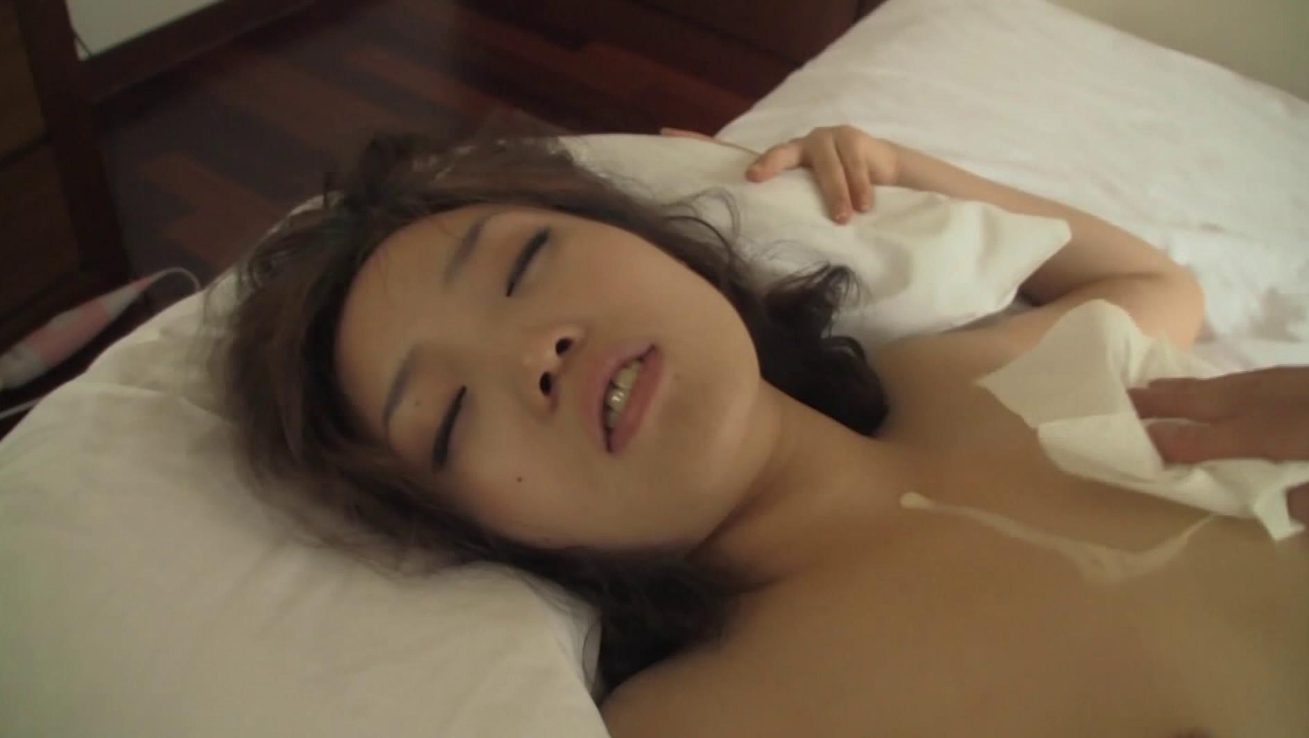 ミンジ from 韓国 画像20