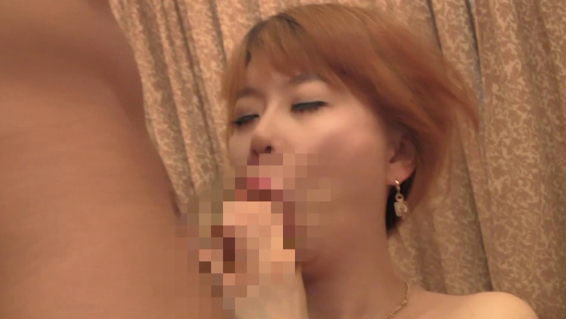 スジン from 韓国 画像15