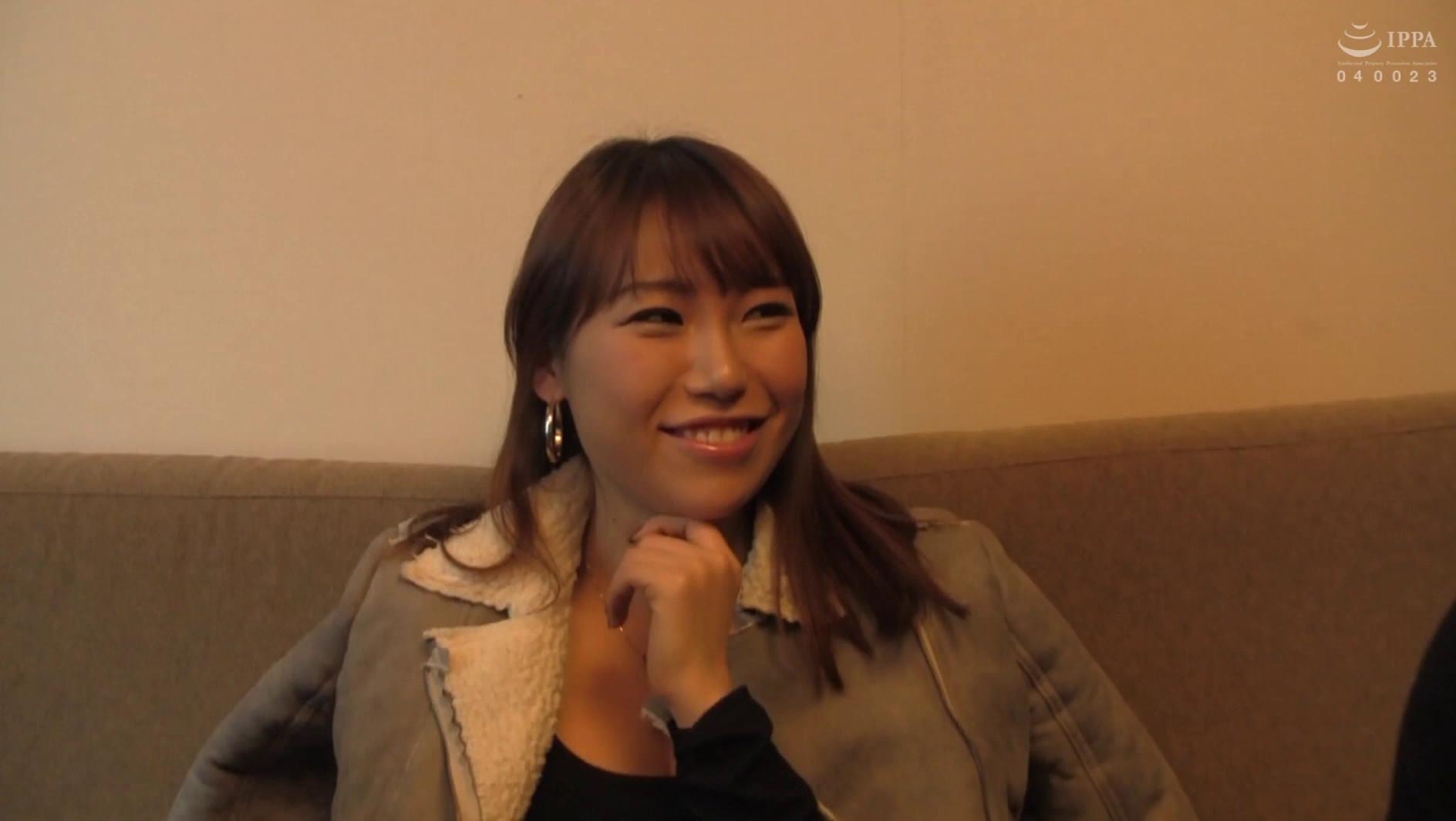フヨン from 韓国 画像2