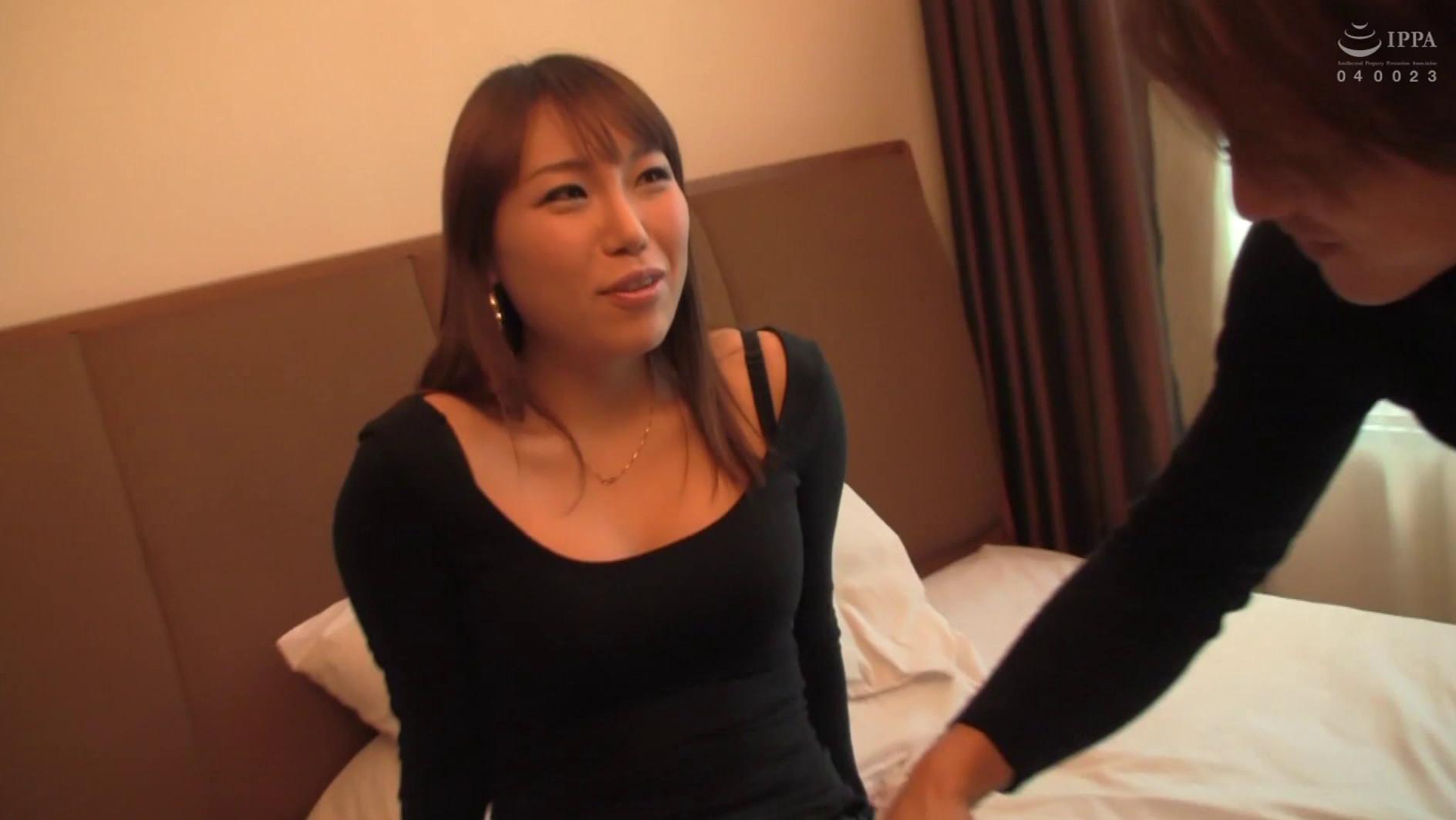 フヨン from 韓国 画像3