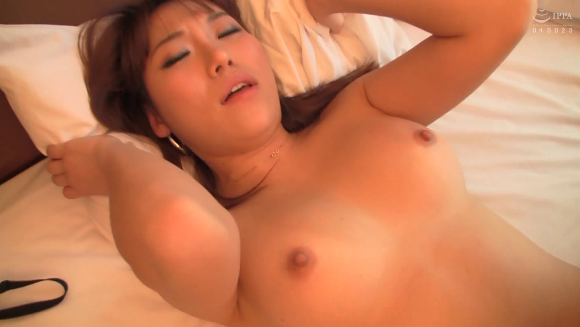 フヨン from 韓国 画像12