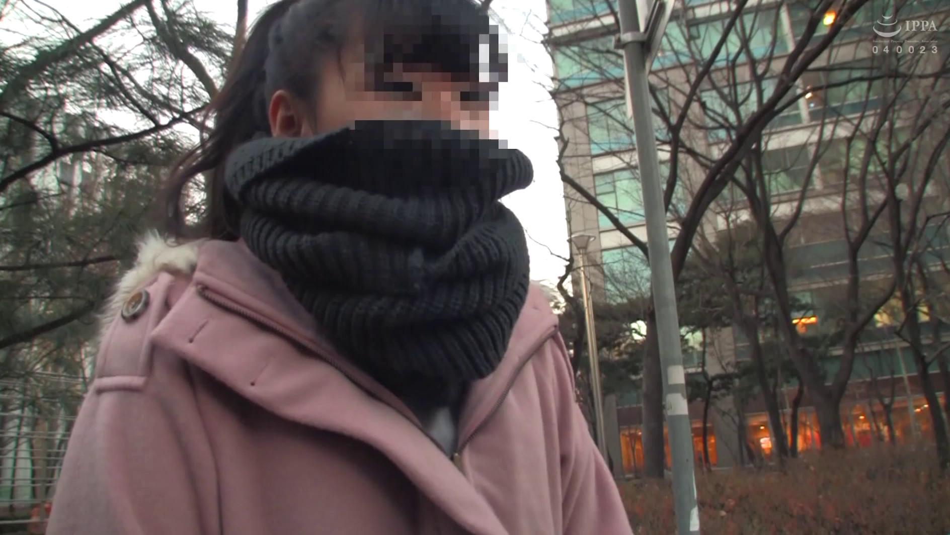 スジョン from 韓国 画像1